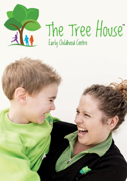 The Tree House Early Childhood Centre