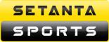 SetantaSports