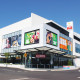 Revesby Village Centre