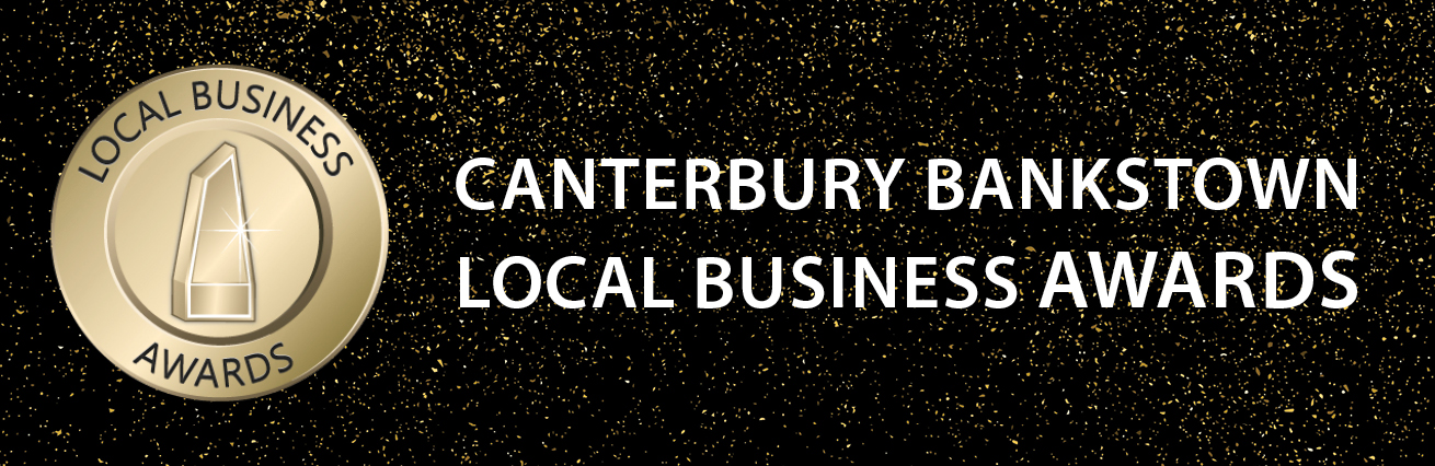Canterbury Bankstown Local Business Awards